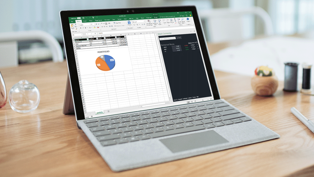 Excel_Feature_AddIn_1040x585