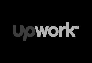 client_upwork