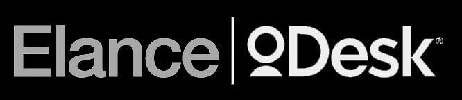 elance-odesk-logo-bw-cropped