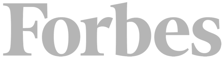 forbes-logo-gray