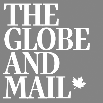 globe-and-mail-gray