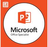 mos-powerpoint-badge-lg