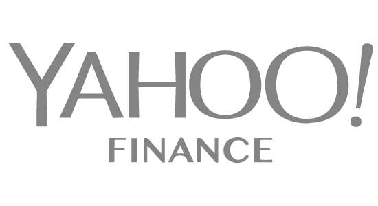 yahoo-finance-logo-gray